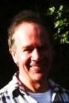 Jacob,  54