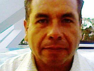 Eugenio javier,54-1