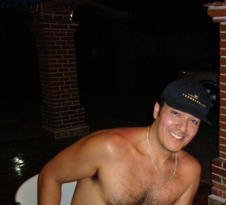Juan,46-1