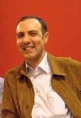 Yavuz,52-1