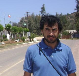 Guillermo,47-1