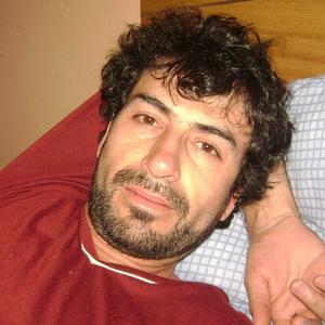 Guillermo,47-4
