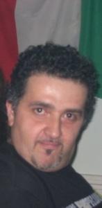 Raffaele,51-1