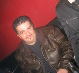 Raffaele,51-2