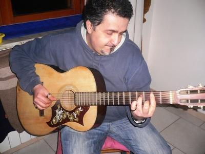 Raffaele,51-6