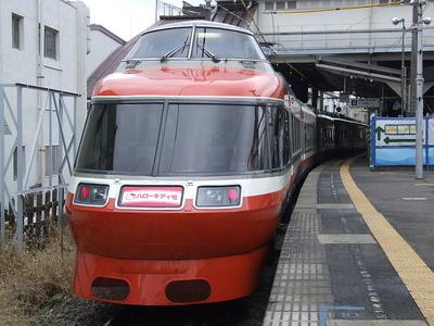 Tsukasa,59-12