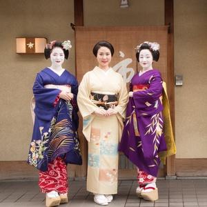 Tsukasa,60-58