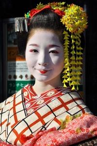 Tsukasa,59-61