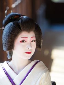 Tsukasa,60-61