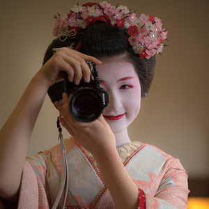 Tsukasa,60-59