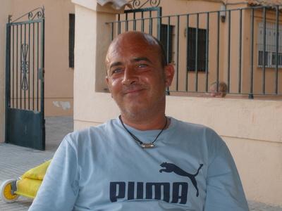 Miguel javier,52-1