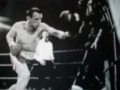Floyd,51-5
