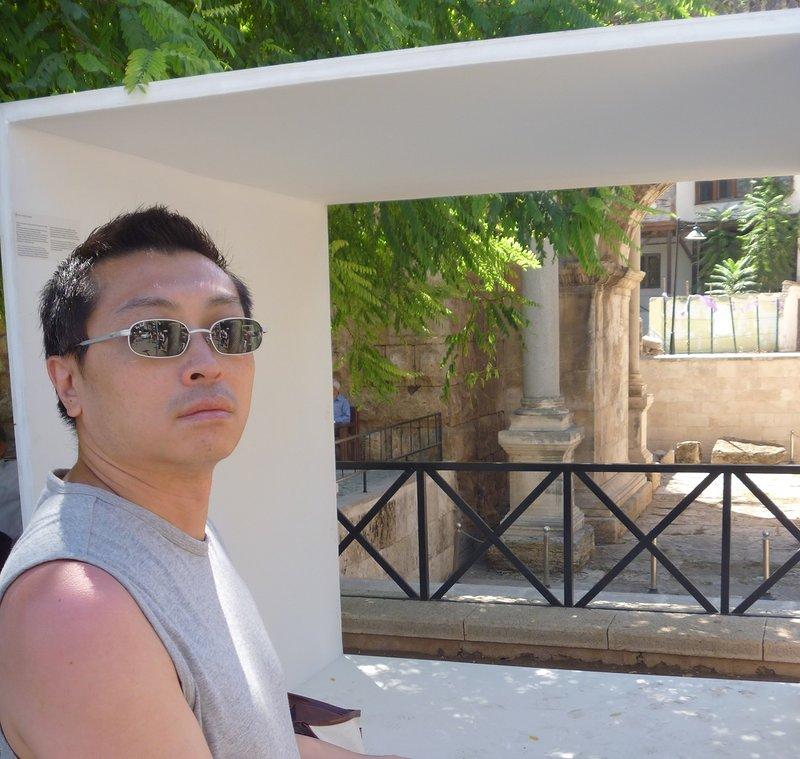 Ищу невесту. Thomas, 53 (Warsaw, Польша)