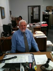 Joel,66-3