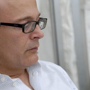 Fabio,54-1