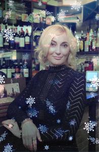 Olga,44-7
