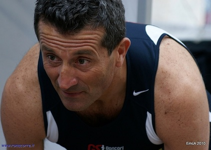 Carlo,54-1