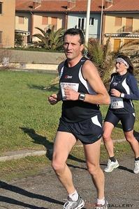 Carlo,54-2
