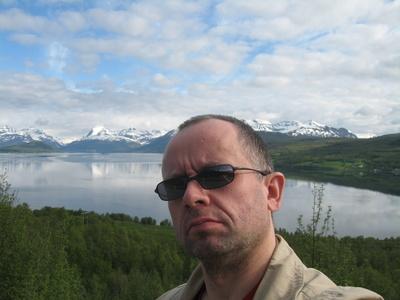 Arne,43-2