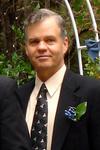 John,  64