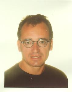Marc,56-1
