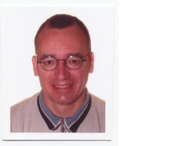 Marc,57-2