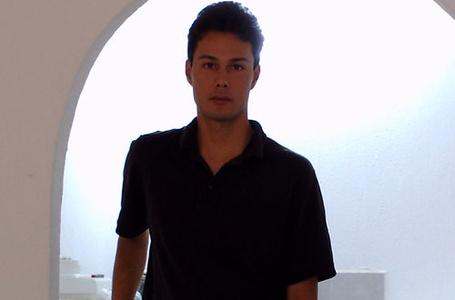 Jorge,36-2