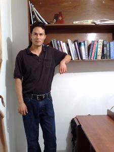 Jorge,36-1