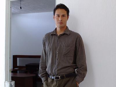 Jorge,36-3