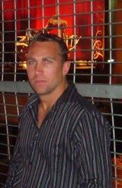 Chris,39-2