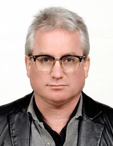 Keith,53-1