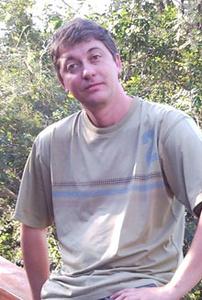 Anton,42-1