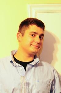 Emil,31-1