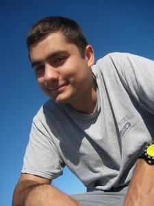 Emil,31-2