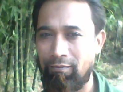 Sharif,52-1