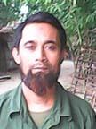 Sharif,52-2