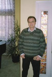 Alan,66-3