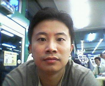 Takashi,36-1