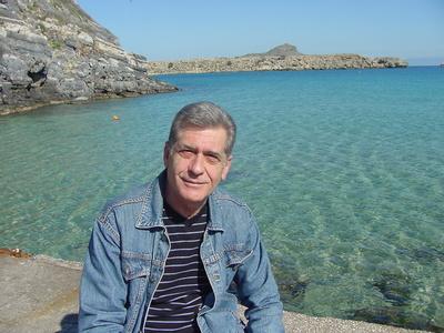 Dimitris,59-1
