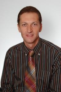 Paolo,55-1