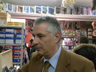 Raffaele,53-1