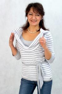 Marina,56-2