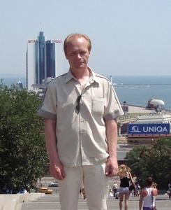 Kenneth,54-2