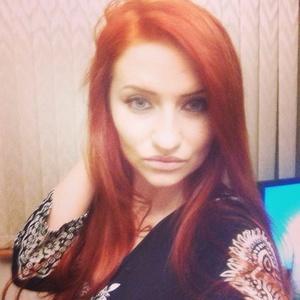 Alexandra,26-9