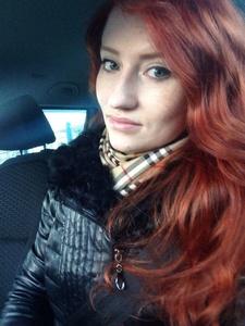 Alexandra,26-7