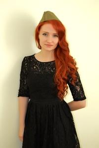 Alexandra,26-8