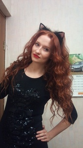 Alexandra,26-5