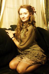 Alexandra,26-1