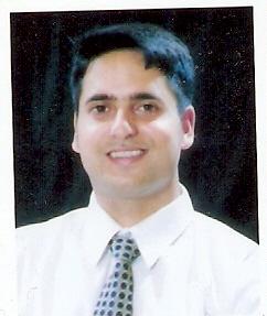 Ishfaq ahmad,38-2