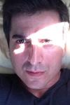 Tomy,  33
